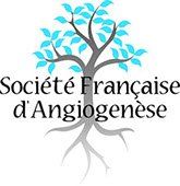 Logo Société Française d'Angiogenèse