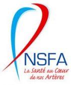 Logo Logo Société Française d'Athérosclérose